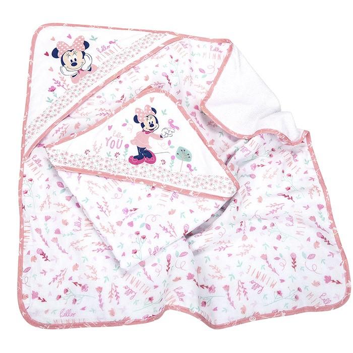 Toalha de Banho Disney Especial