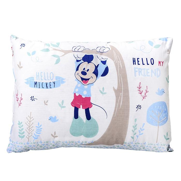 Travesseiro Disney Especial