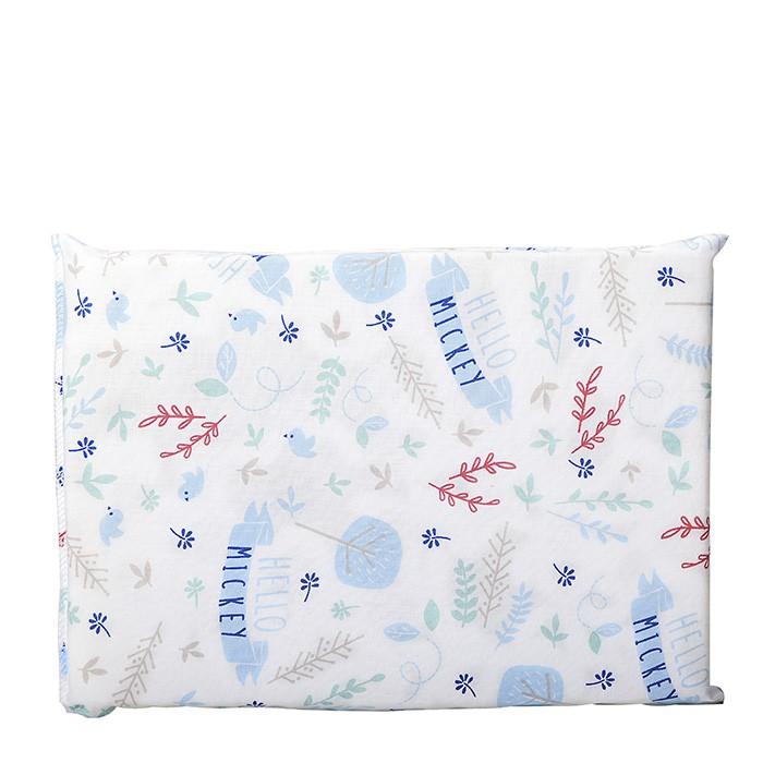 Travesseiro Espuma Disney Especial