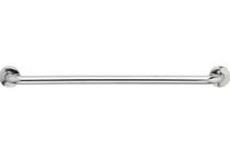 Barra De Apoio Reta Ref: 3852 50cm