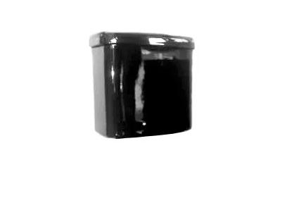 Caixa Acoplada Dual Prímula/Lírio Preto - 55ca77-Df-8f