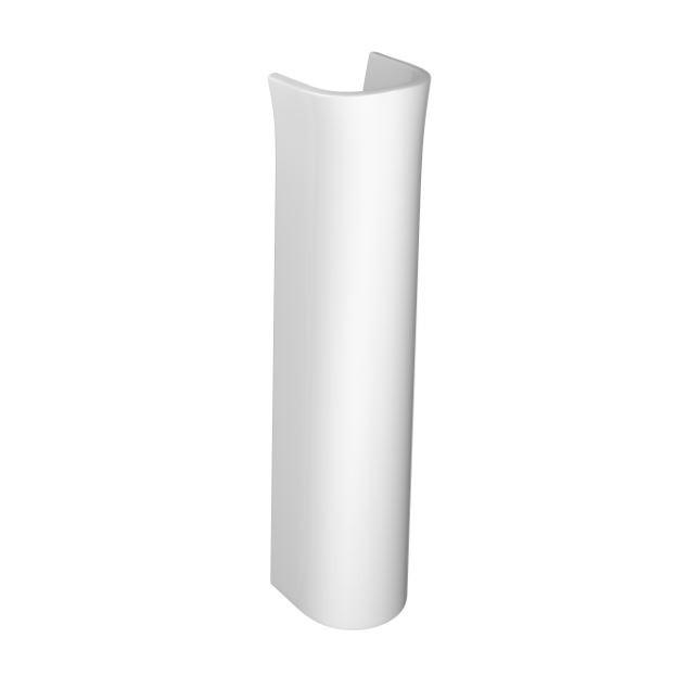 Coluna Para Lavatório Jade - Branco