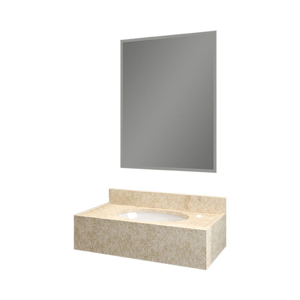 Conjunto Banheiro Yaris