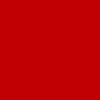 Vermelho Demarcação