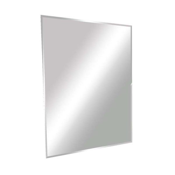 Espelho 800x600 Bisotê Gaam