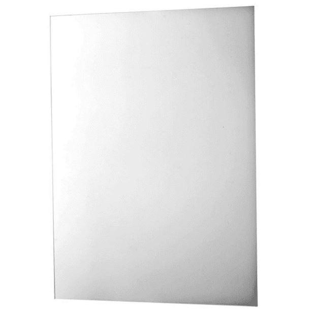 Espelho Liso 70x50cm 950