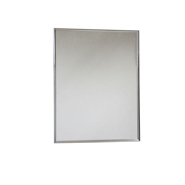 Espelho Magnus 38x50