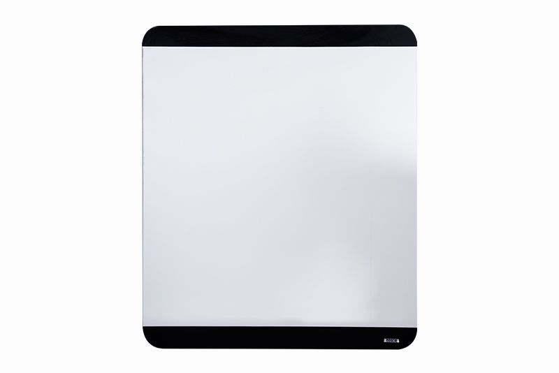 Espelho Mini Romantique 55x60