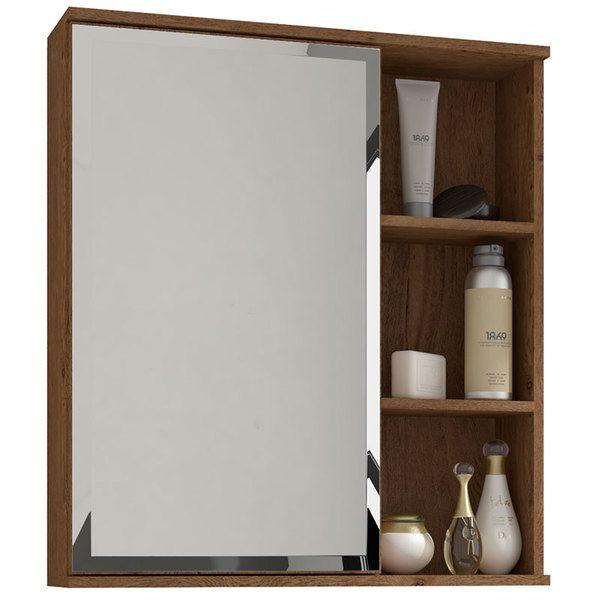 Espelho Treviso 60x60