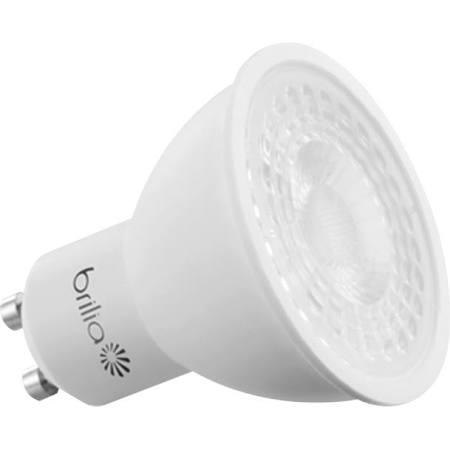 Lâmpada LED Dicróica GU10 4W 6500K Luz Fria INATIVO