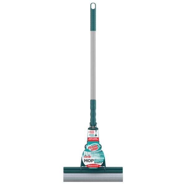 Mop Limpeza Geral Plus