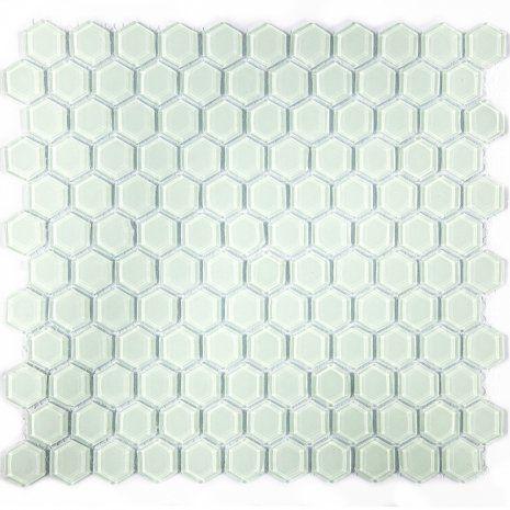 Pastilha Hexagonal 18 INATIVO