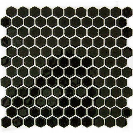 Pastilha Hexagonal 19 INATIVO