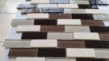 Pastilhas de Pedra com Vidro Pietra 01 INATIVO