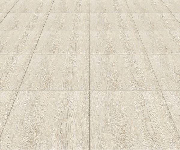 Piso 150081 50x50 Cx. 2,50 m²