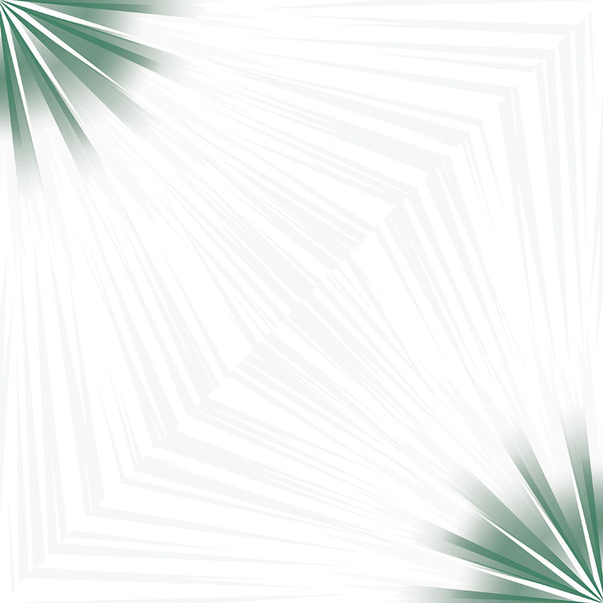 Piso 45x45 Aurora Verde Hd Cx.2,00