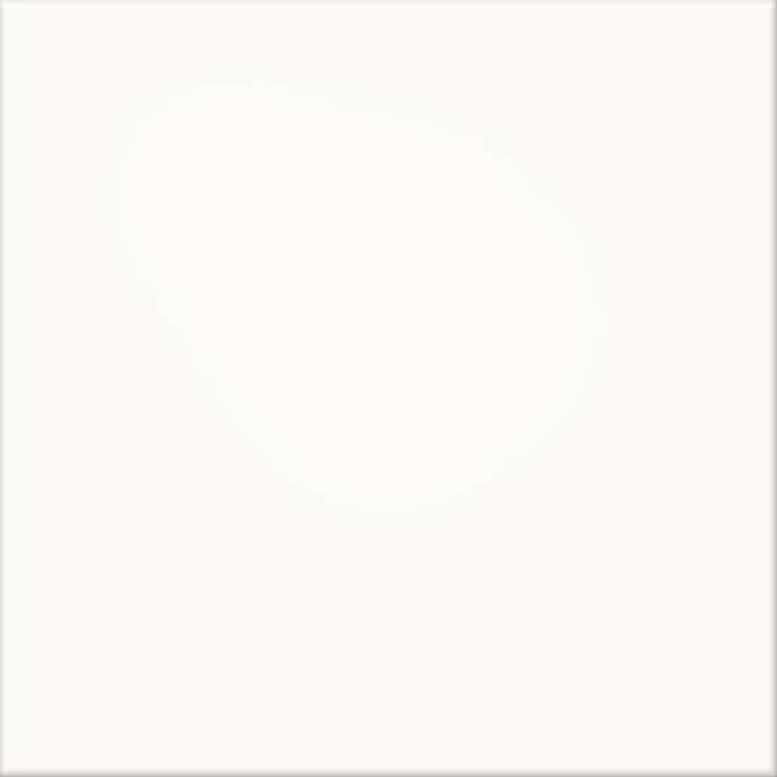 Piso Nimbus 45x45 Cx.2,00
