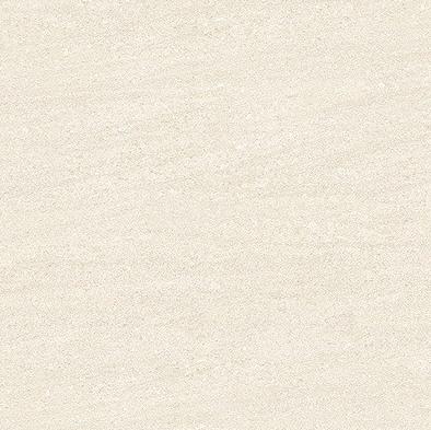 Piso 57x57 Hd Ref.57057 Cx.2,32