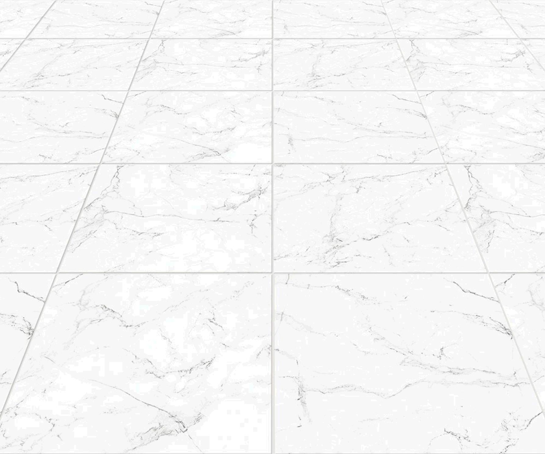 Piso Bellacer HD 57x57cm