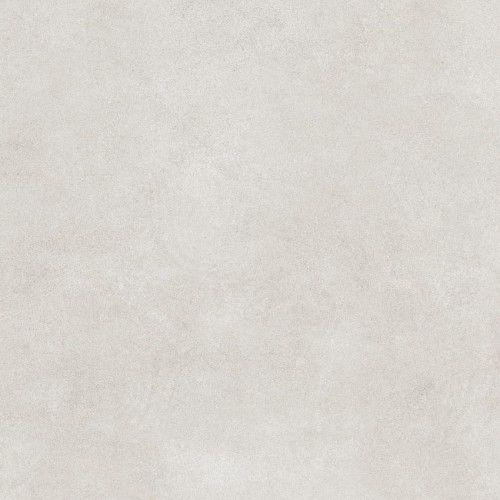 Piso 60x60 Concrete - Branco
