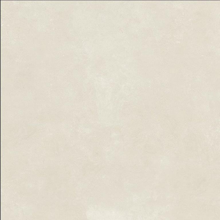 Piso Concrete Cinza - 60x60