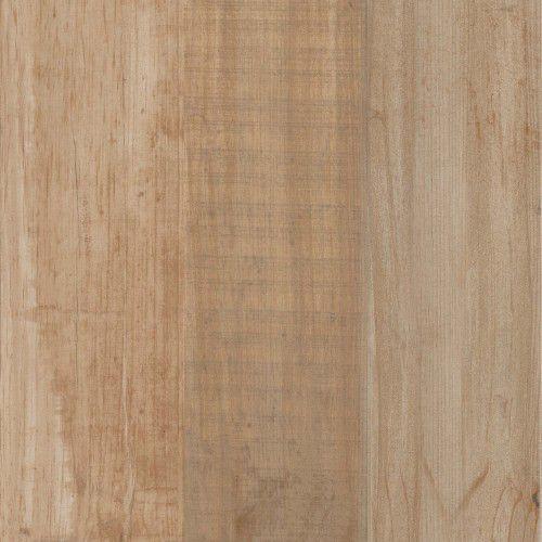 Piso Lyptus - 60x60 Cx 2,50