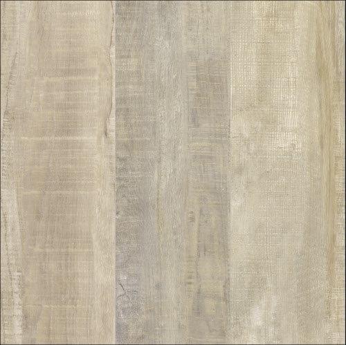 Piso Lyptus Naturale - 60x60 Cx 2,50 INATIVO