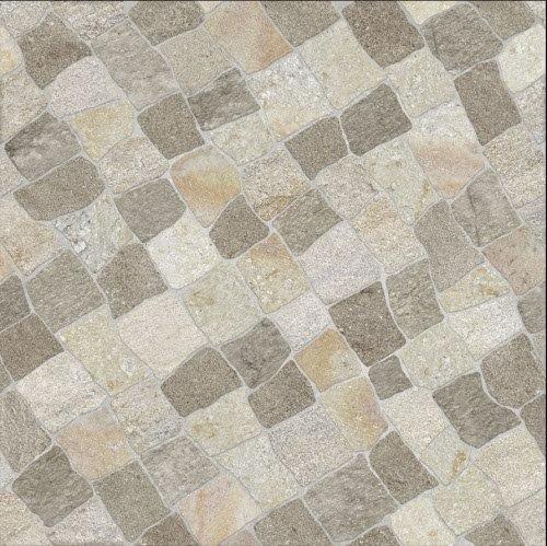 Piso Pedra Portuguesa - 60x60