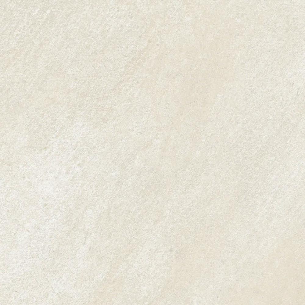 Piso Acari Branco 62x62 Cx.3,08