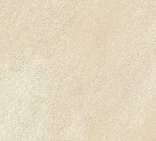 Piso Acari Hd  62Cm x 62Cm - Bege