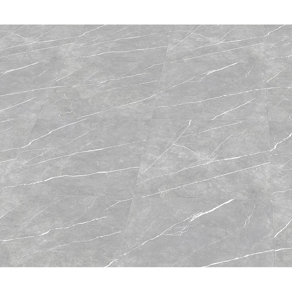 Piso Acordes Gray 75x75cm Cx.2,28