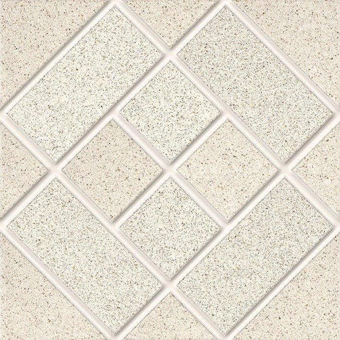 Piso Astra Bege 45x45 - Cx.2,00