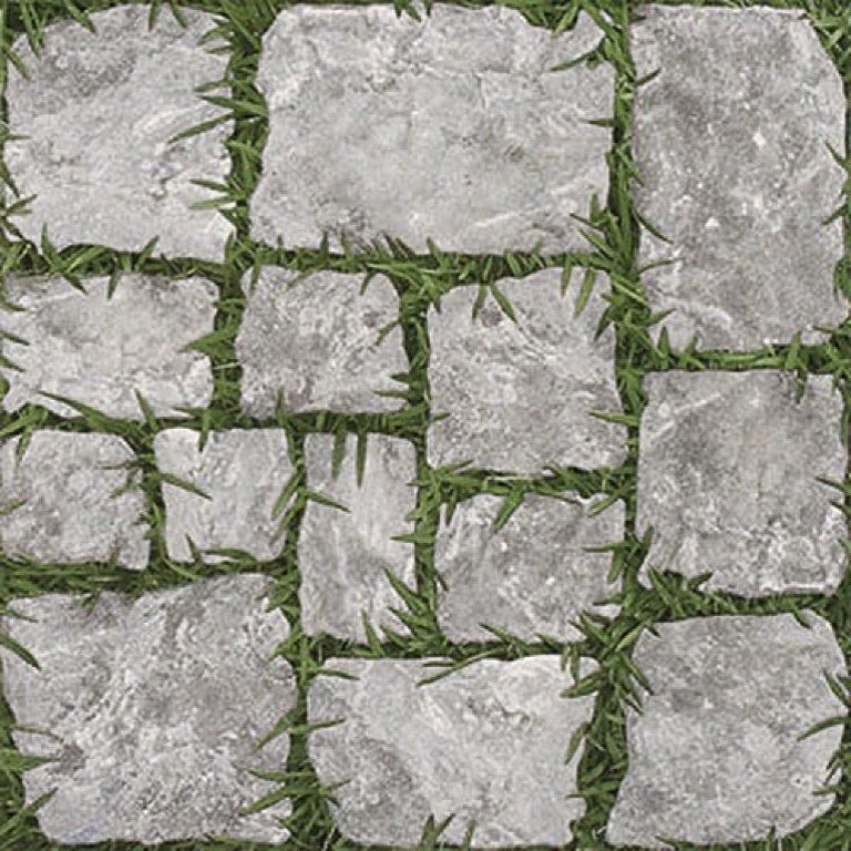 Piso Ref. 20078 45x45