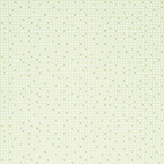 Piso Ref. 20098 45x45 INATIVO