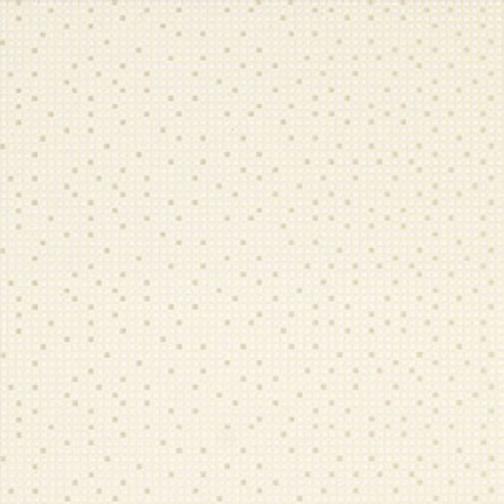 Piso Ref. 20099 45x45 INATIVO