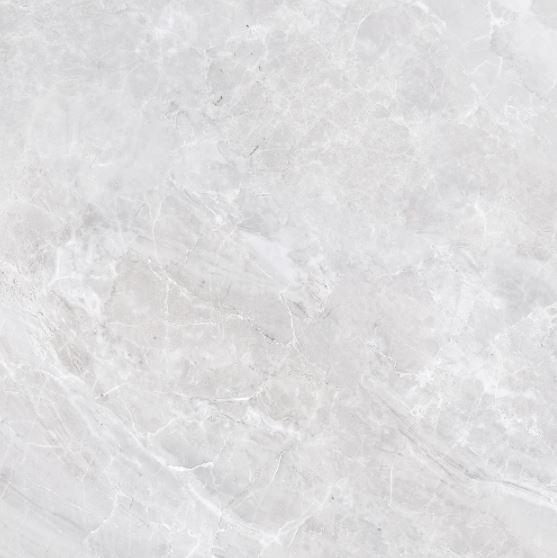 Piso 57110 Hd 57x57Cm Cx.2,32