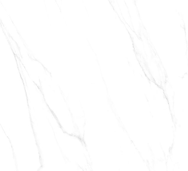 Piso Calacata Matte  75Cm x 75Cm