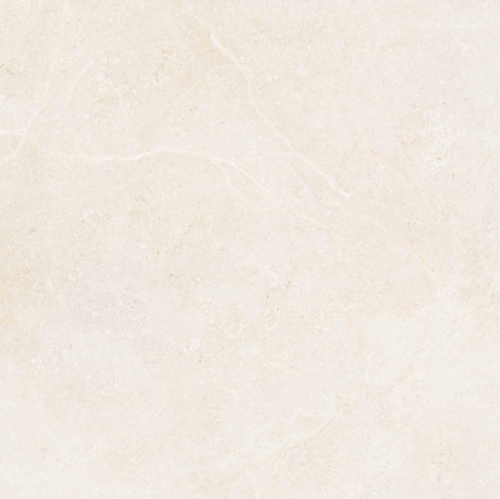 Piso Chamonix 60x60 Cx.2,50