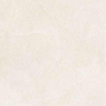 Piso Chamonix Branco 60x60 Cx.2,50