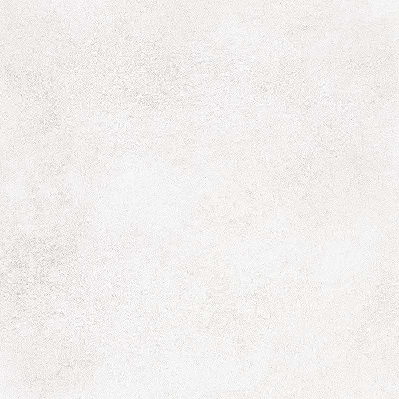 Piso Cimento Branco 60x60 Cx.2,20