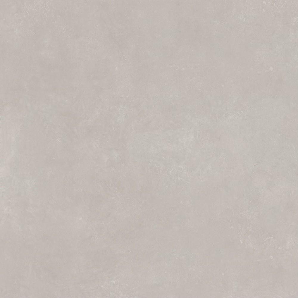 Piso Concrete Grafite 60x60 - Cx 2,50