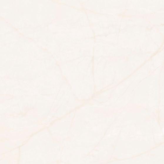 Supremegres Crema Marfil Retificado 56x56Cm