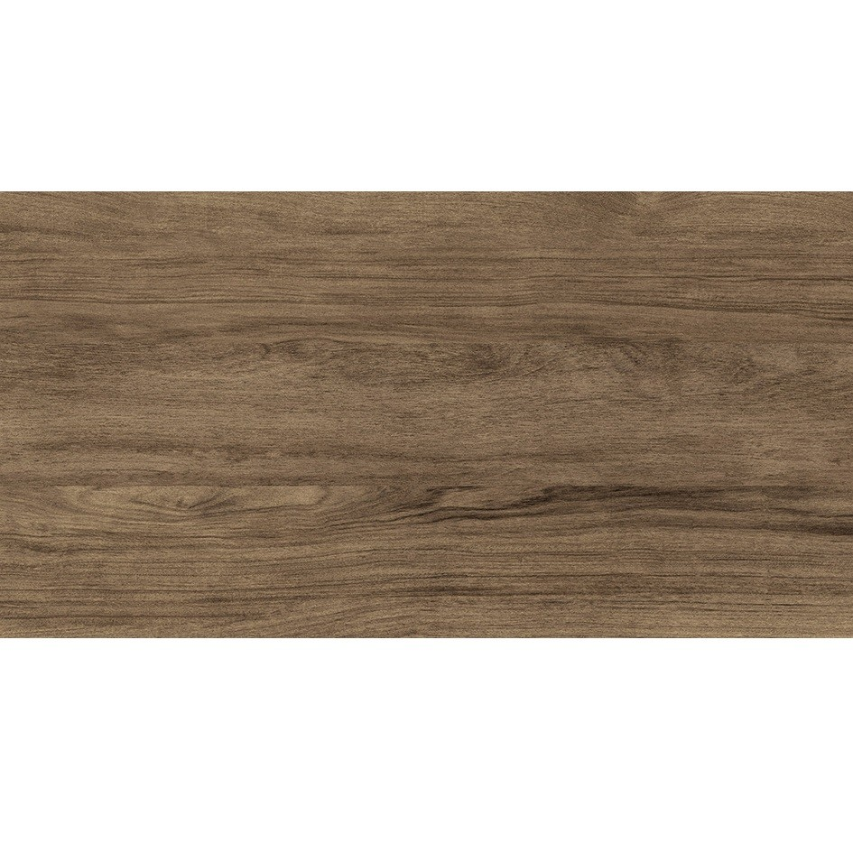 Piso Dark Wood 39x75 Cx.2,00