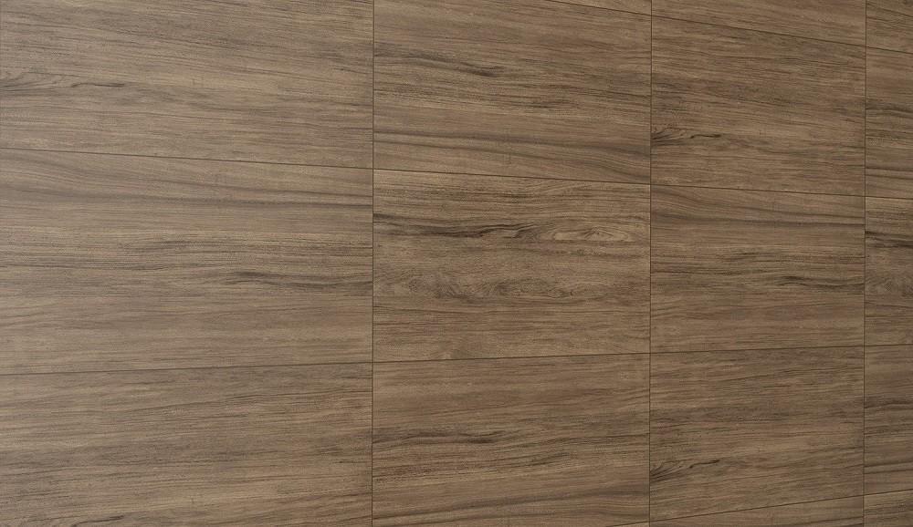 Piso Dark Wood 39x75 Cx.2,00