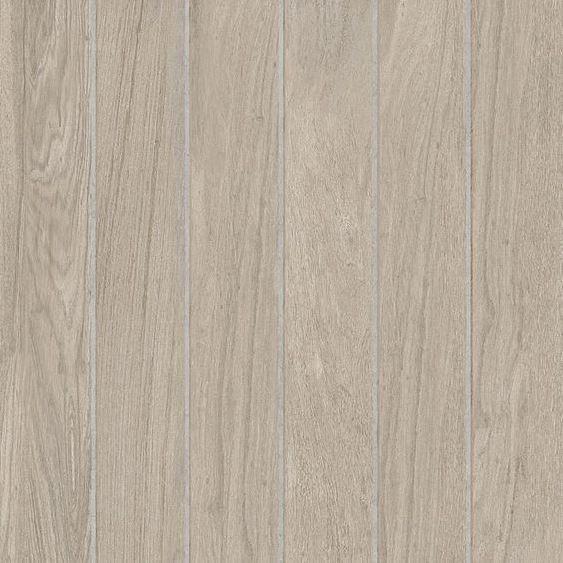 Piso Deck Marfim 60x60 Cx.2,20