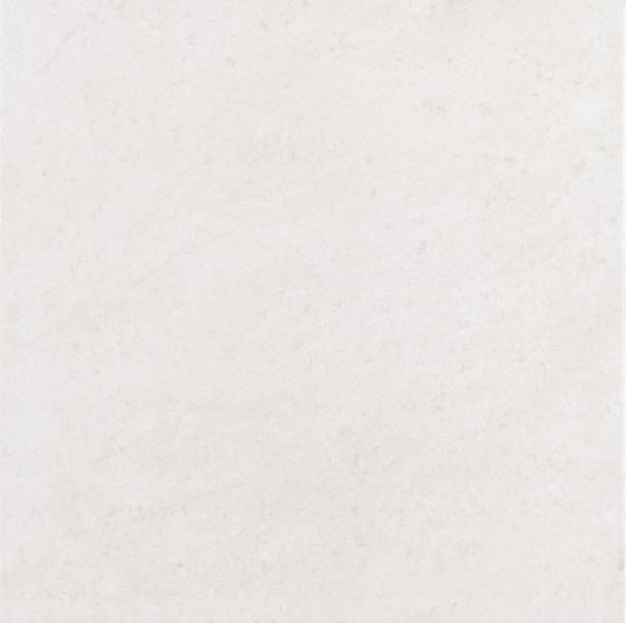 Piso Etienne Branco 45x45 Cx 1,82