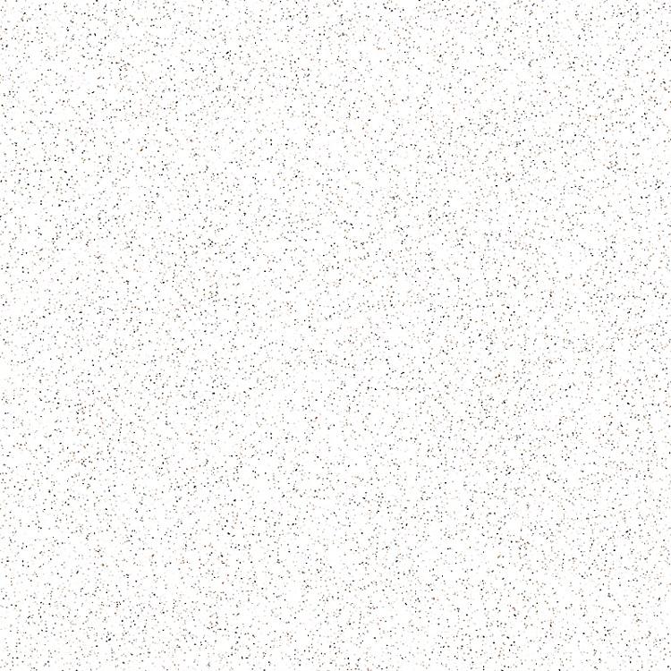 Piso HD 557014 57x57 Cx.2,32