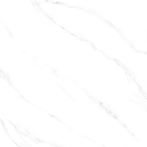 Piso HD 5777 57x57 Cx.2,32