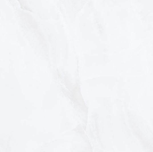 Piso HD Mimas Branco 45x45 Cx.2,00