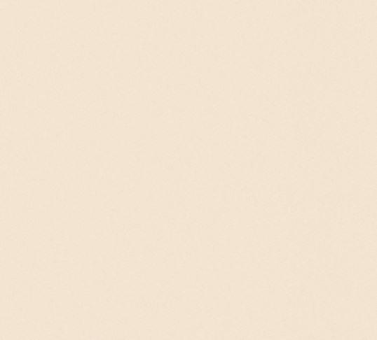 Piso Incenor Brilhante 58x58Cm